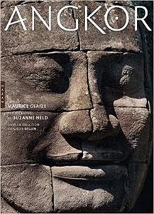 "Angkor, ""le Glaize"""
